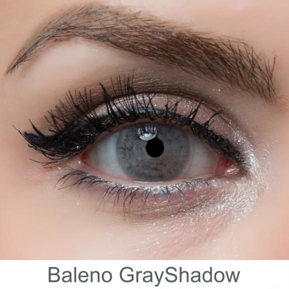 arcobaleno baleno grayshadow lens