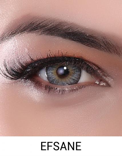 Hypnose Efsane Lens