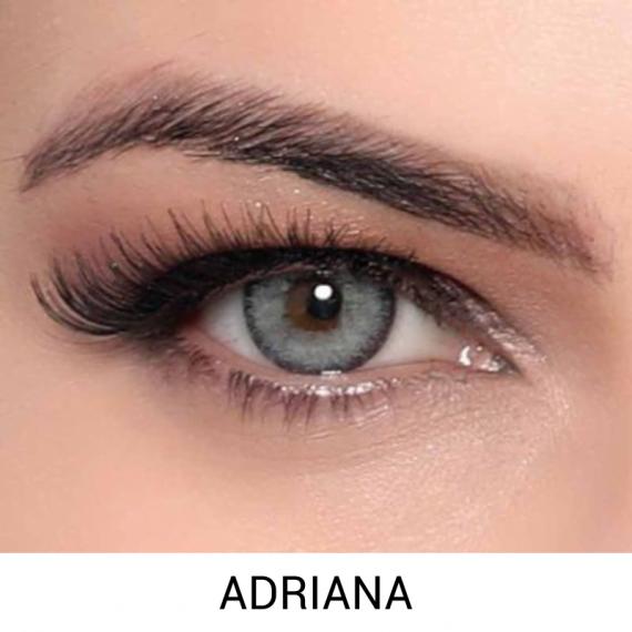 hypnose-adriana-renkli-lens
