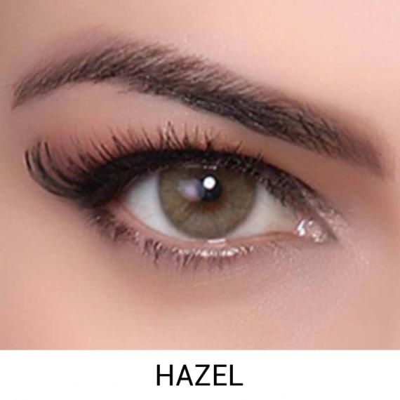 hypnose-hazel-renkli-lens