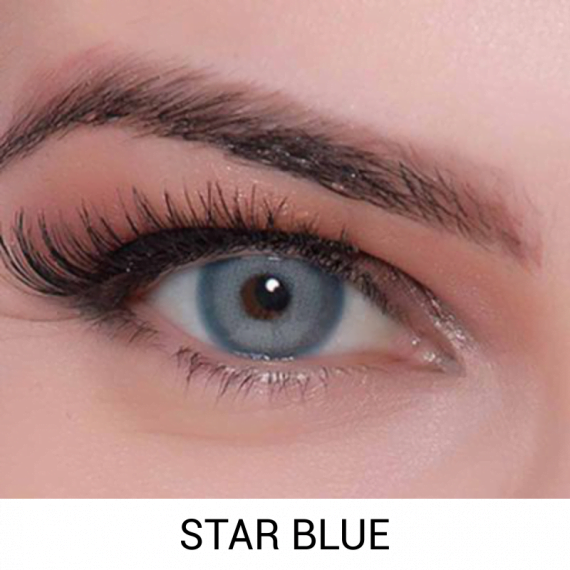 hypnose-star-blue-renkli-lens