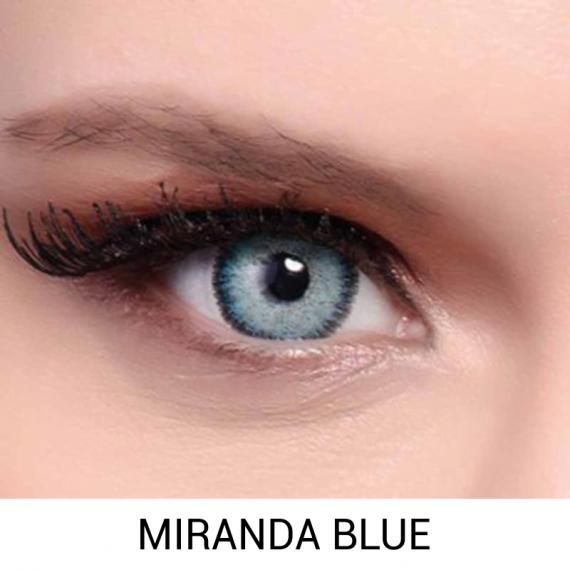 renklilens-miranda-blue-lensler