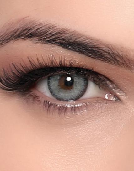 hypnose-adriana-renkli-lens-web-1