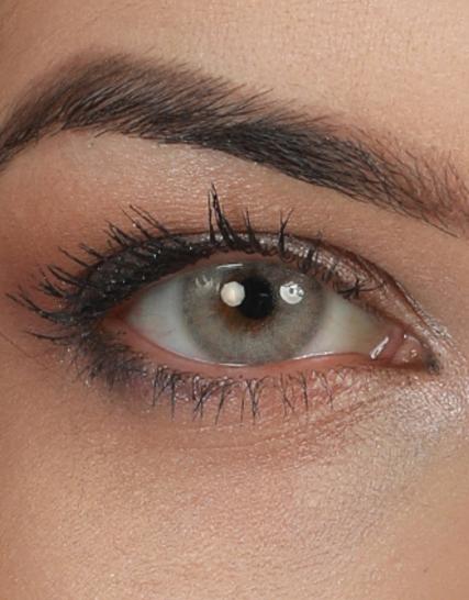 Hypnose Hollywood Ice Renkli Kozmetik Lens Göz