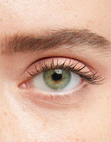 Iconic Jade Haresiz Lens 3 Aylık