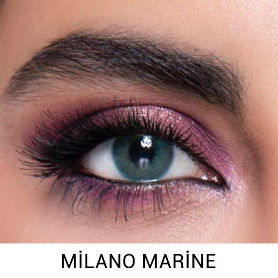 Labella Milano Marine Haresiz Lens 3 Aylık