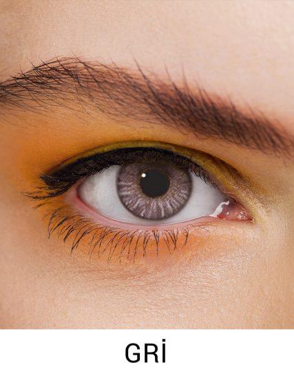 freshlook colorblends renkli lens