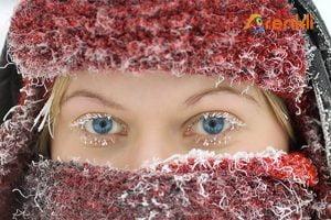 Renklie Lens