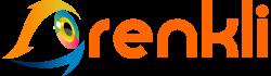 renkli lens market logo yeni