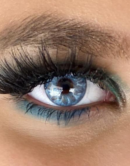 fx eyes aurora atlantis lens
