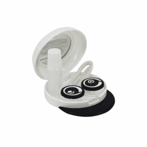 lens-kabı-beyaz-siyah-şapka-2