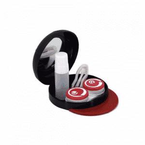 lens-kabı-siyah-bordo-şapka-2