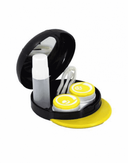 lens-kabı-siyah-sarı-şapka-2