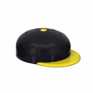 lens-kabı-siyah-sarı-şapka