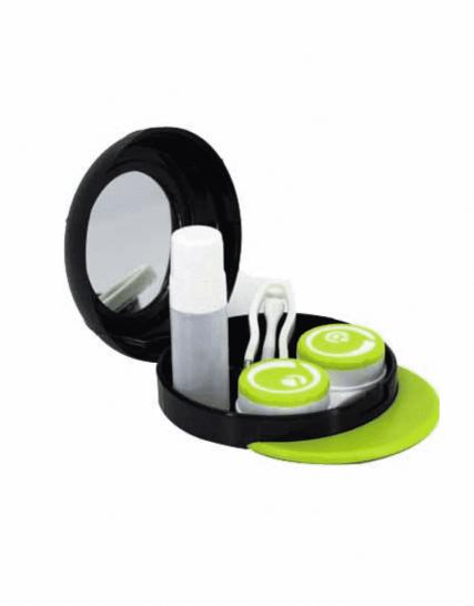 lens-kabı-siyah-yeşil-şapka-2
