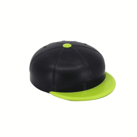 lens-kabı-siyah-yeşil-şapka
