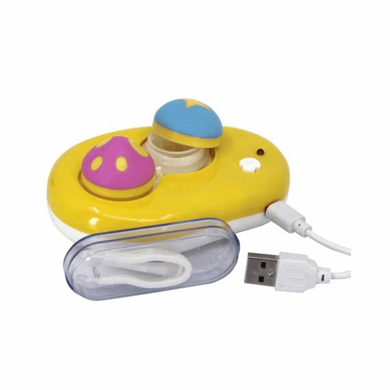 lens-kabı-temizleme-seti-mantar-sarı