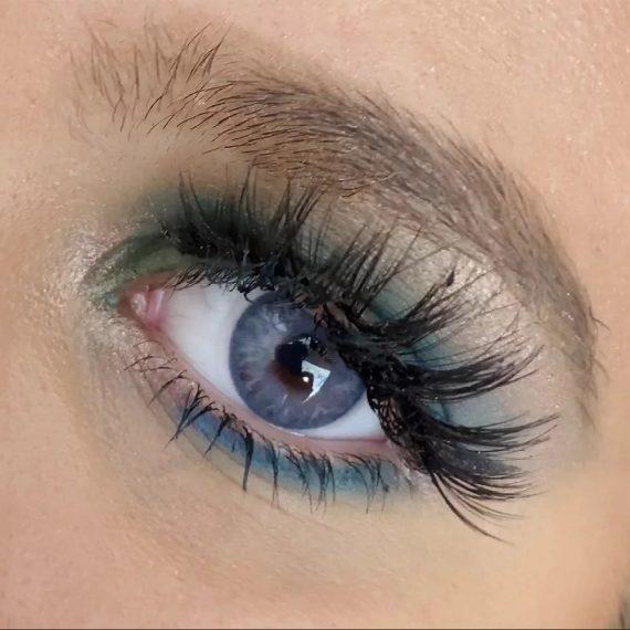 fx eyes aurora bodrum lens